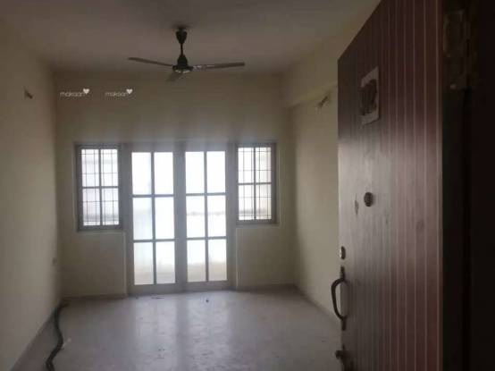 1050 sqft, 2 bhk Apartment in Builder Sakar 4 Fatehgunj, Vadodara at Rs. 39.0000 Lacs