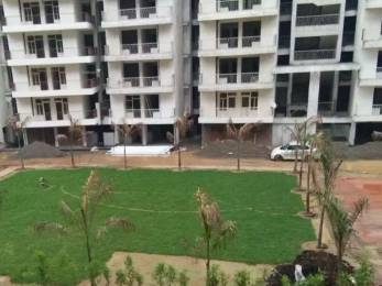1315 sqft, 3 bhk Apartment in MR Officer City 2 Raj Nagar Extension, Ghaziabad at Rs. 52.6000 Lacs