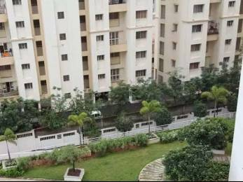 700 sqft, 1 bhk Apartment in Mahesh Paradise Aundh, Pune at Rs. 15500