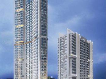 1900 sqft, 3 bhk Apartment in Radius Epitome at Imperial Heights Goregaon West, Mumbai at Rs. 3.0000 Cr