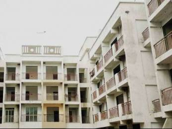355 sqft, 1 bhk Apartment in Builder Project Old Market Neral, Mumbai at Rs. 13.1026 Lacs