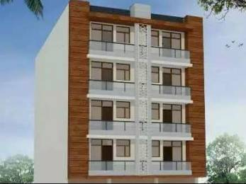 740 sqft, 2 bhk BuilderFloor in Builder Project Jay Vihar, Gurgaon at Rs. 29.0000 Lacs