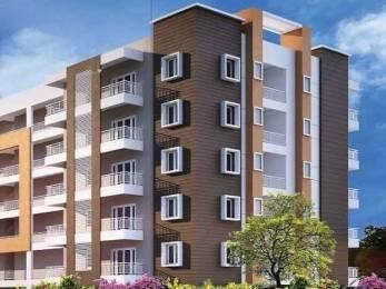 1160 sqft, 2 bhk Apartment in Sai Krupa Harmony Mahadevapura, Bangalore at Rs. 80.0000 Lacs