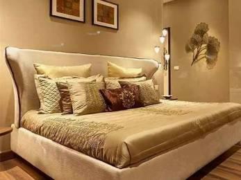 1150 sqft, 2 bhk Apartment in ACME Boulevard Andheri East, Mumbai at Rs. 1.6700 Cr