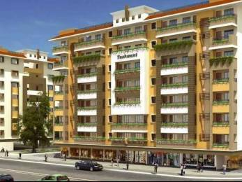1259 sqft, 3 bhk Apartment in Gold Govind Apartment Besa, Nagpur at Rs. 48.8779 Lacs
