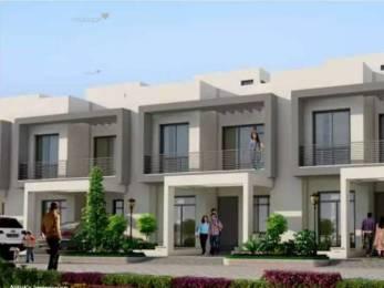 1875 sqft, 3 bhk IndependentHouse in Builder wallfort panoroma Kamal Vihar, Raipur at Rs. 52.5000 Lacs
