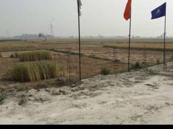2450 sqft, Plot in Builder shine city chandoka kashiyana Ram Nagar Industrial Area, Varanasi at Rs. 20.8250 Lacs
