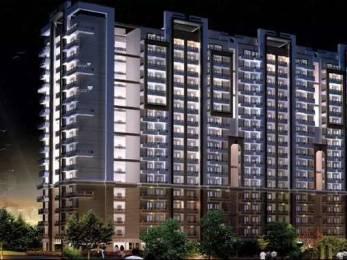 1155 sqft, 2 bhk Apartment in Divyansh Arc Angels Raj Nagar Extension, Ghaziabad at Rs. 31.0000 Lacs