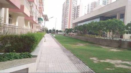 1345 sqft, 2 bhk Apartment in KLJ Greens Sector 77, Faridabad at Rs. 36.7500 Lacs