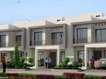 1875 sqft, 3 bhk IndependentHouse in Builder wallfort panaroma Kamal Vihar, Raipur at Rs. 52.5000 Lacs