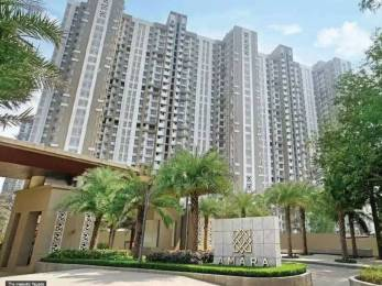 970 sqft, 3 bhk Apartment in Lodha Amara Tower 1 To 5 And 7 To 19 Thane West, Mumbai at Rs. 1.6500 Cr