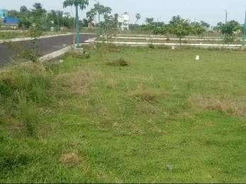600 sqft, Plot in i5 Sai Mangal Avenue Kelambakkam, Chennai at Rs. 13.8000 Lacs
