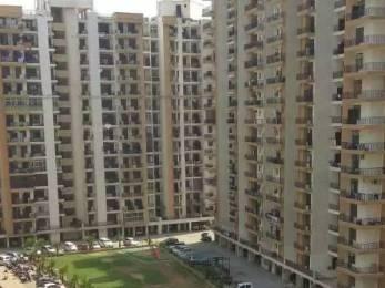1000 sqft, 2 bhk Apartment in Panchsheel Primrose Shastri Nagar, Ghaziabad at Rs. 35.0000 Lacs