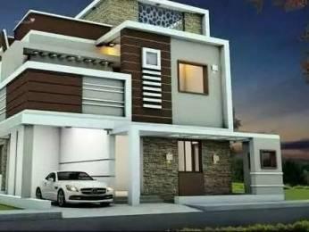 1234 sqft, 2 bhk IndependentHouse in Builder ramana gardenz Umachikulam, Madurai at Rs. 59.8490 Lacs