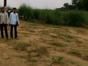 1250 sqft, Plot in Builder solitaire sultanpur Faridipur, Lucknow at Rs. 6.2500 Lacs