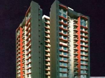 437 sqft, 1 bhk Apartment in Pinaki Viceroy Chembur, Mumbai at Rs. 1.2000 Cr