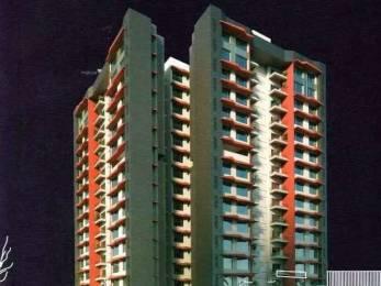 664 sqft, 1 bhk Apartment in Pinaki Viceroy Chembur, Mumbai at Rs. 1.8300 Cr