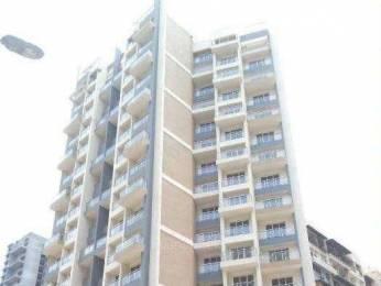 1145 sqft, 2 bhk Apartment in Fortune Springs Kharghar, Mumbai at Rs. 98.0000 Lacs