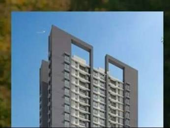 820 sqft, 2 bhk Apartment in Ceear Primo Bhandup West, Mumbai at Rs. 1.5000 Cr