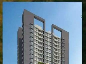 579 sqft, 1 bhk Apartment in Ceear Primo Bhandup West, Mumbai at Rs. 75.0000 Lacs