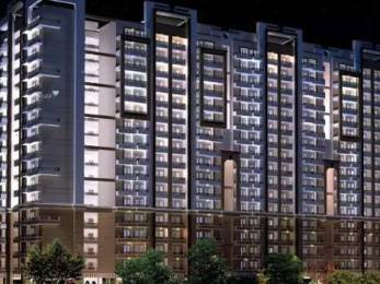 1150 sqft, 2 bhk Apartment in Divyansh Arc Angels Raj Nagar Extension, Ghaziabad at Rs. 31.0000 Lacs