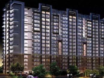 1500 sqft, 2 bhk Apartment in Divyansh Arc Angels Raj Nagar Extension, Ghaziabad at Rs. 31.0000 Lacs