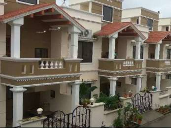 1500 sqft, 3 bhk IndependentHouse in Builder Tirupati abhinav home Ayodhya Bypass Road, Bhopal at Rs. 54.0000 Lacs