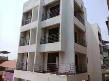 650 sqft, 1 bhk Apartment in Shree Datta Associates Madhumalti Apartment Belavali, Mumbai at Rs. 22.0470 Lacs
