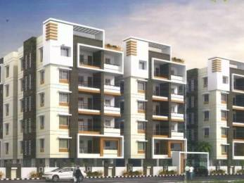 1000 sqft, 2 bhk Apartment in Builder AspenClassic Gajuwaka, Visakhapatnam at Rs. 25.0000 Lacs