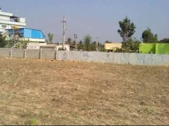 1200 sqft, Plot in Builder GURU KRUPA MEADOWS Budigere, Bangalore at Rs. 19.2000 Lacs