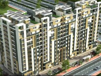 1128 sqft, 2 bhk Apartment in Vardhman Horizon Jhotwara, Jaipur at Rs. 33.8400 Lacs
