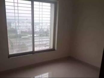 1034 sqft, 2 bhk Apartment in Kohinoor Kohinoor Grandeur Ravet, Pune at Rs. 14000