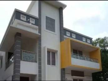 1750 sqft, 5 bhk Villa in Builder SKYROCK VILLA Surathkal, Mangalore at Rs. 60.0000 Lacs