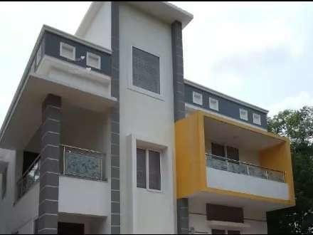 1750 sqft, 5 bhk Villa in Builder SKYROCK VILLA Surathkal, Mangalore at Rs. 60.0000 Lacs