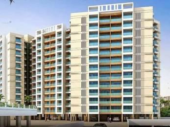 1075 sqft, 2 bhk Apartment in Jainam Sonam Srivilas Mira Road East, Mumbai at Rs. 88.0000 Lacs
