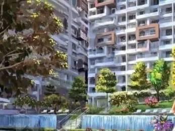 1467 sqft, 2 bhk Apartment in Nandan Prospera Baner, Pune at Rs. 27000