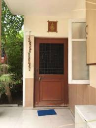 1530 sqft, 4 bhk IndependentHouse in Builder Setu Bungalows 2 Science City, Ahmedabad at Rs. 2.2100 Cr