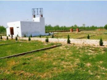 5400 sqft, Plot in Builder upvan farm houes Pari Chowk, Greater Noida at Rs. 20.0000 Lacs