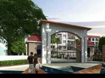 652 sqft, 1 bhk Apartment in Sky Kasturi Square Gotal Pajri, Nagpur at Rs. 14.3440 Lacs