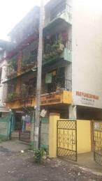 675 sqft, 1 bhk Apartment in Builder Project new Panvel navi mumbai, Mumbai at Rs. 47.0000 Lacs
