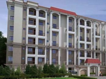 888 sqft, 2 bhk Apartment in Sky Developers Kasturi Square Gotal Pajri, Nagpur at Rs. 18.6440 Lacs