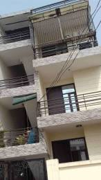 2200 sqft, 4 bhk BuilderFloor in Builder Project Sector 42, Faridabad at Rs. 13000
