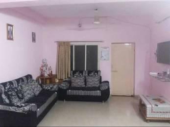 3150 sqft, 4 bhk Villa in Builder deep bug Ramdev Nagar, Ahmedabad at Rs. 4.0000 Cr