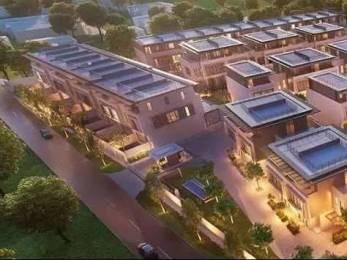 3450 sqft, 4 bhk Villa in Goyal Alanoville Chikkagubbi on Hennur Main Road, Bangalore at Rs. 4.0000 Cr