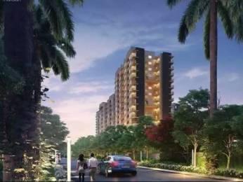 906 sqft, 2 bhk Apartment in PS The 102 Joka, Kolkata at Rs. 29.4430 Lacs