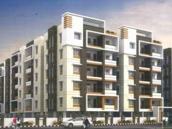 1520 sqft, 3 bhk Apartment in Builder aspen classic Old Gajuwaka Visakhapatnam, Visakhapatnam at Rs. 40.0000 Lacs