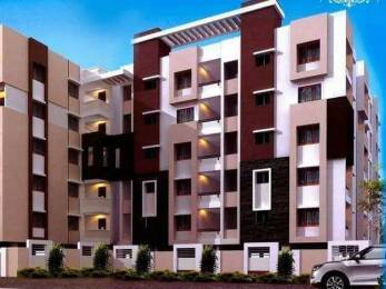 1074 sqft, 2 bhk Apartment in Builder navadeep classic Kurmannapalem, Visakhapatnam at Rs. 28.0000 Lacs