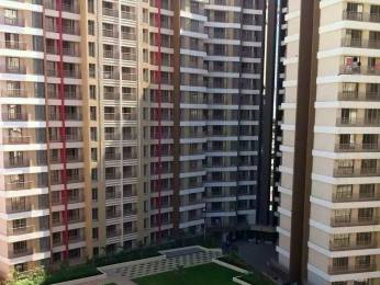 995 sqft, 2 bhk Apartment in Unique Poonam Estate Cluster 1 Mira Road East, Mumbai at Rs. 23000