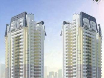 1550 sqft, 3 bhk Apartment in Ace Aspire Techzone 4, Greater Noida at Rs. 53.5480 Lacs