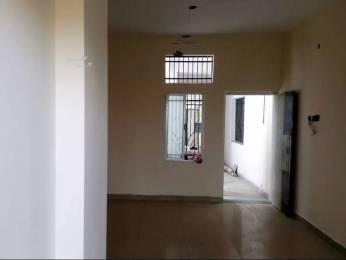 1160 sqft, 2 bhk Apartment in NK Savitry Greens 2 VIP Rd, Zirakpur at Rs. 30.9500 Lacs